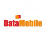 Программное обеспечение Data Mobile версия - Стандарт (Windows или Android)