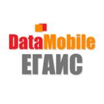 Программное обеспечение Data Mobile модуль ЕГАИС (Windows или Android)