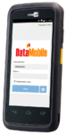 DataMobile DM Delivery, DM.Доставка (Android) (S0013643)