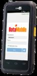 DataMobile DMv8.0 And, ПО DataMobile, версия Стандарт (Android) (S0012743)