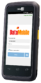 DataMobile DMv8.0 ON-LINE And, ПО DataMobile, версия Online (Android) (S0012742)