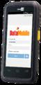 DataMobile DMv8.0 модуль ЕГАИС, ПО DataMobile, модуль ЕГАИС (Windows или Android). Требует наличие версии Стандарт Pro, Online Lite или Online (S0013010)