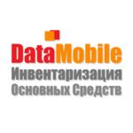 Программное обеспечение Data Mobile Инвентаризация Основных средств RFID, версия Offline (Android)